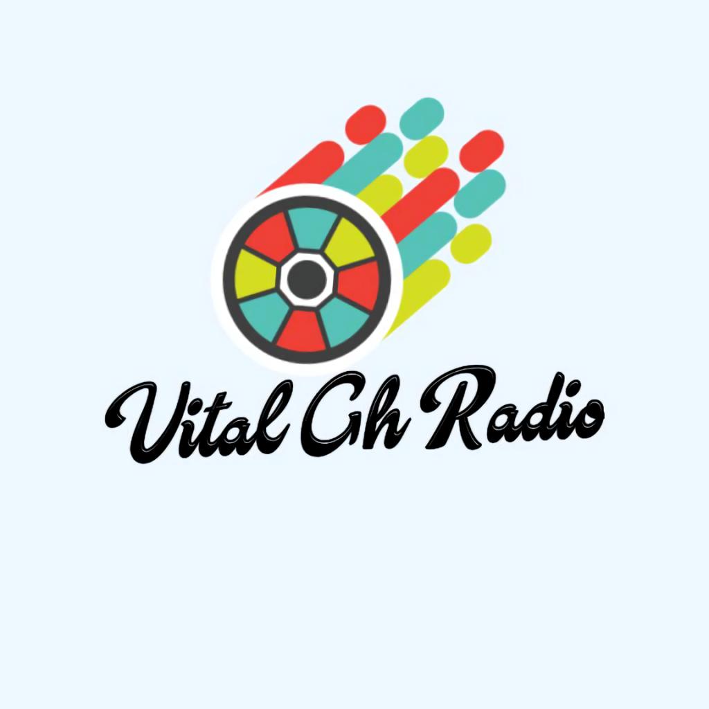 Vitalgh Radio