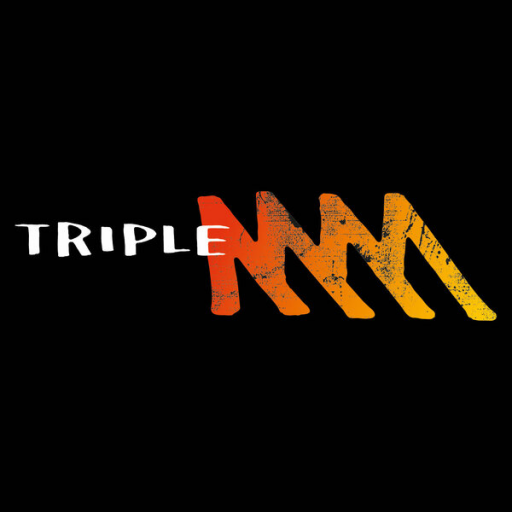 Triple M Karratha 102.5