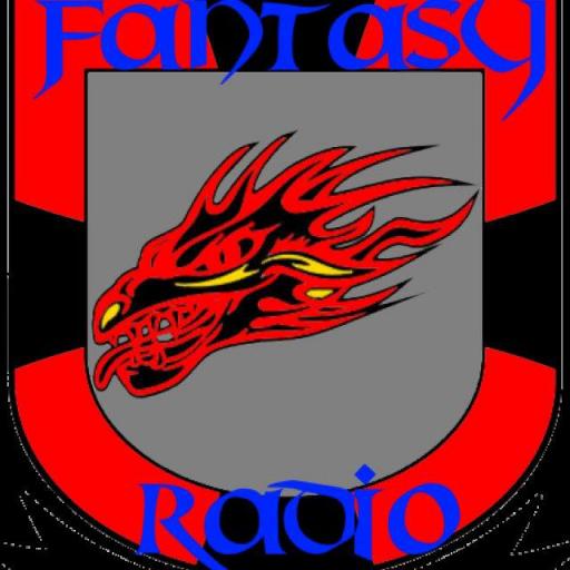 Fantasy-Radio - laut.fm
