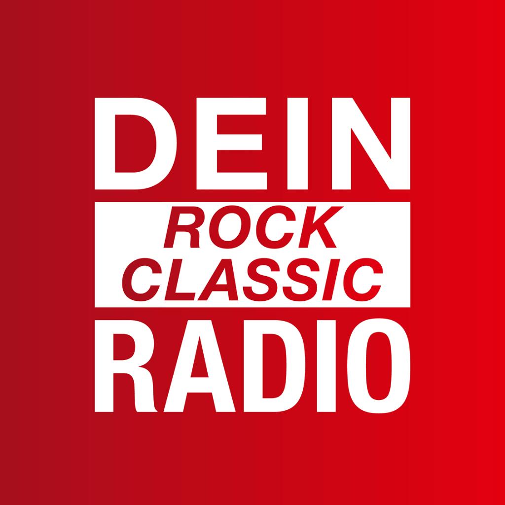 Radio WMW - Dein Rock Classic Radio