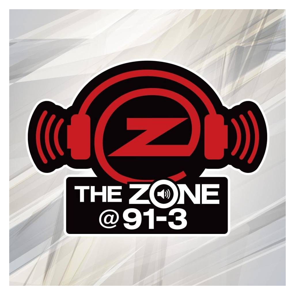 The Zone at 91-3
