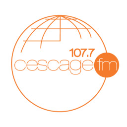 107 FM Cescage