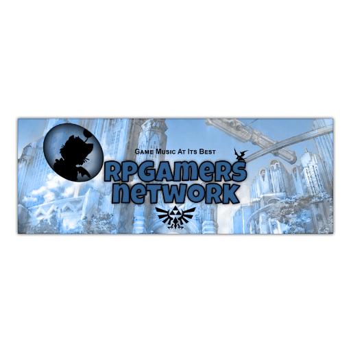 RPGamers Network