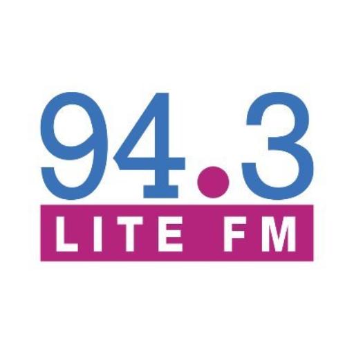 94.3 Lite FM