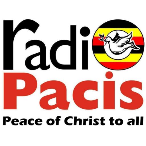 Radio Pacis 94.5