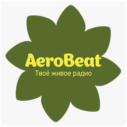 Радіо AeroBeat