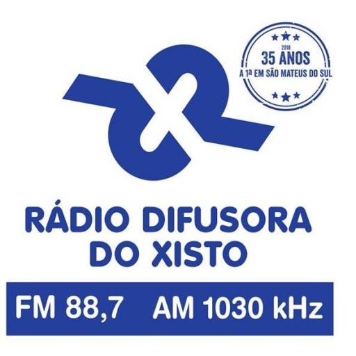 Radio Difusora Do Xisto
