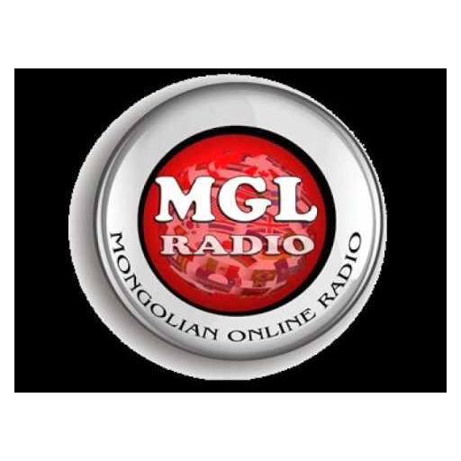 MGL Radio
