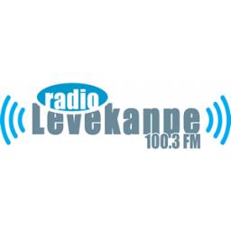 Radio Levekanpe Hinche