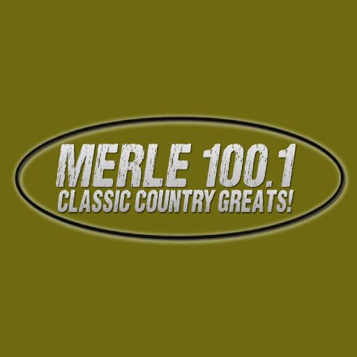 Merle 100.1