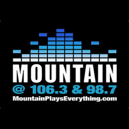 The Mountain 106.3 WXMT
