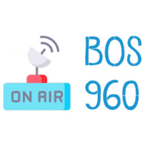 BOS 960 Dance Classics
