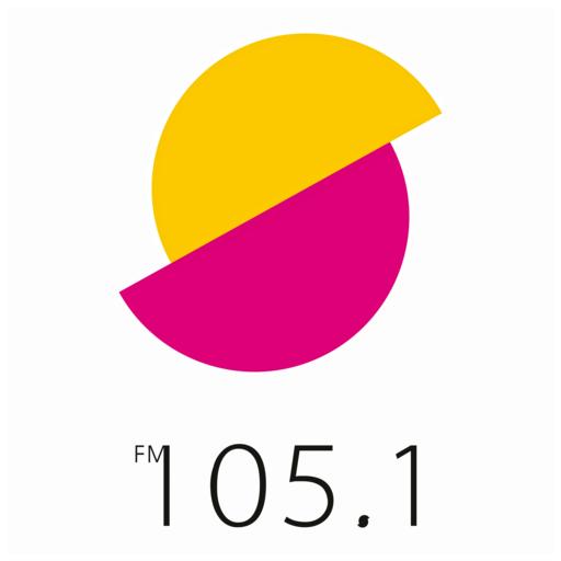 私家车音乐广播 1051