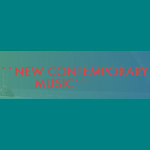 New Contemporary Music