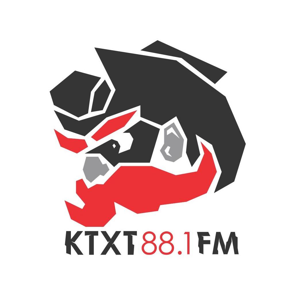 KTXT - The Raider 88.1