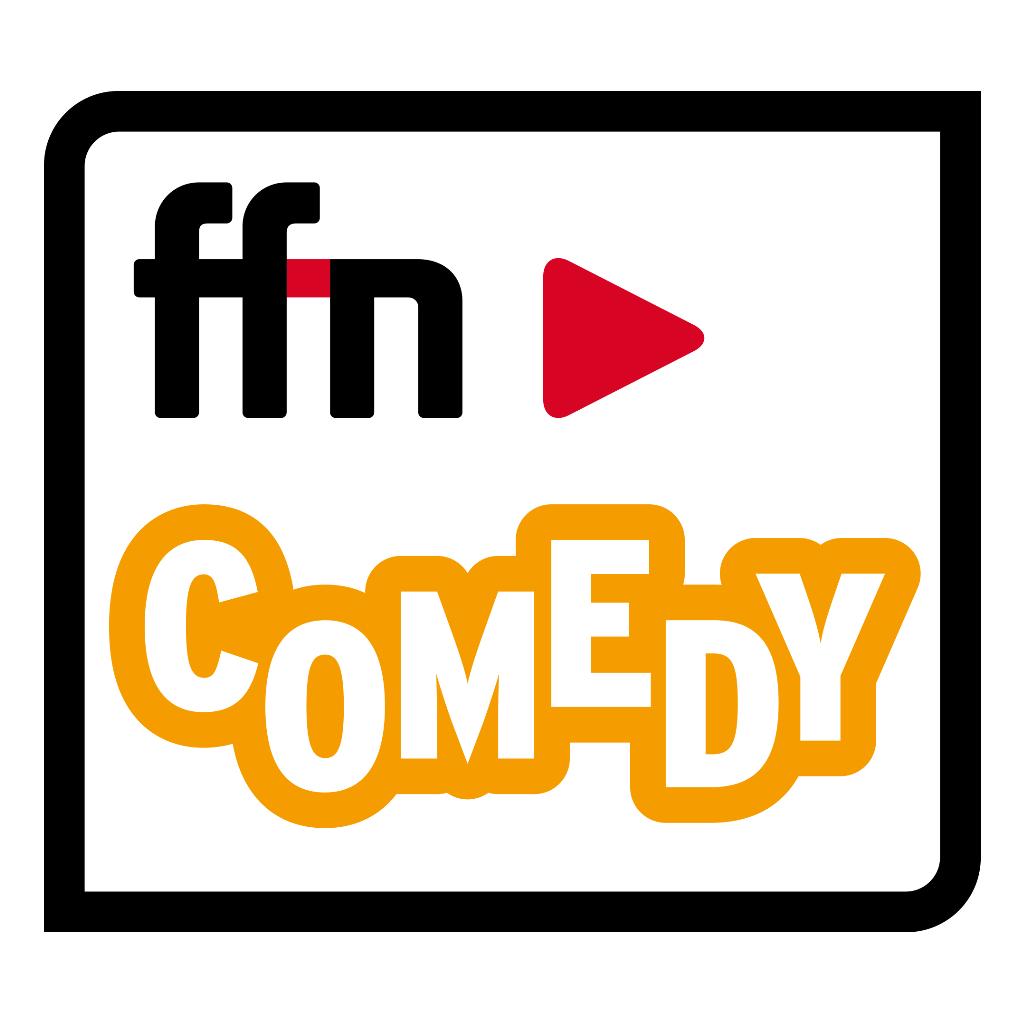 ffn Comedy
