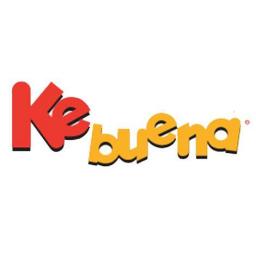 Ke Buena Puebla