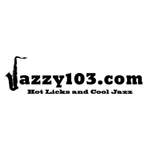 JAZZY103.com