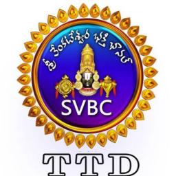 TTD SVBC Radio