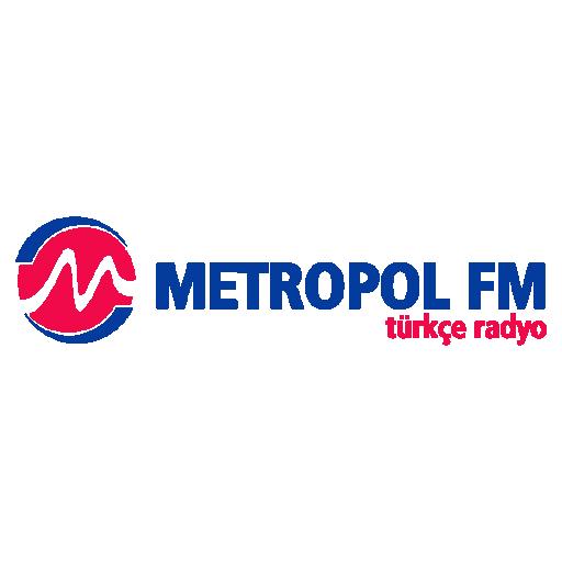 Metropol FM Süd-West