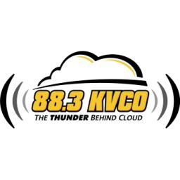 88.3 KVCO
