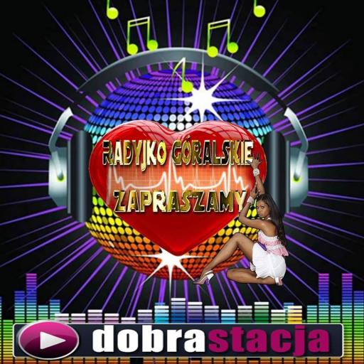 Radio Góralskie