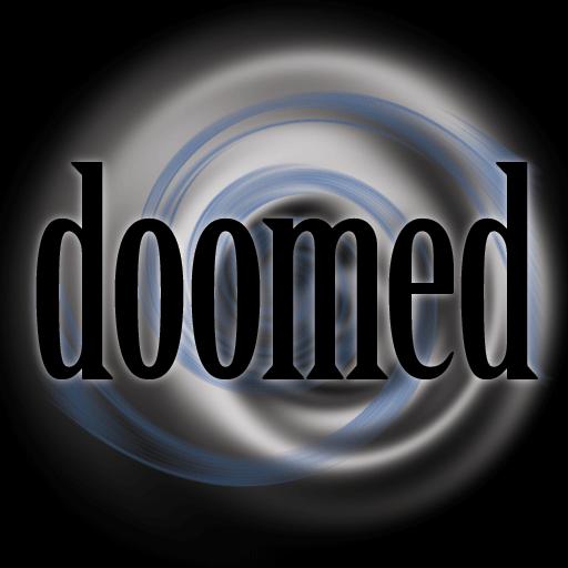 SomaFM - Doomed
