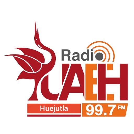 Radio UAEH Huejutla 99.7 FM