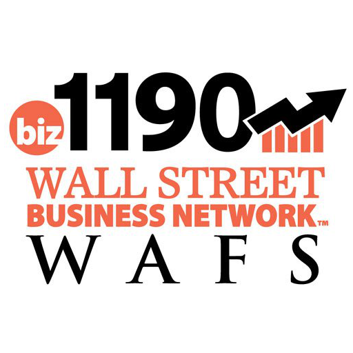 Business Radio 1190