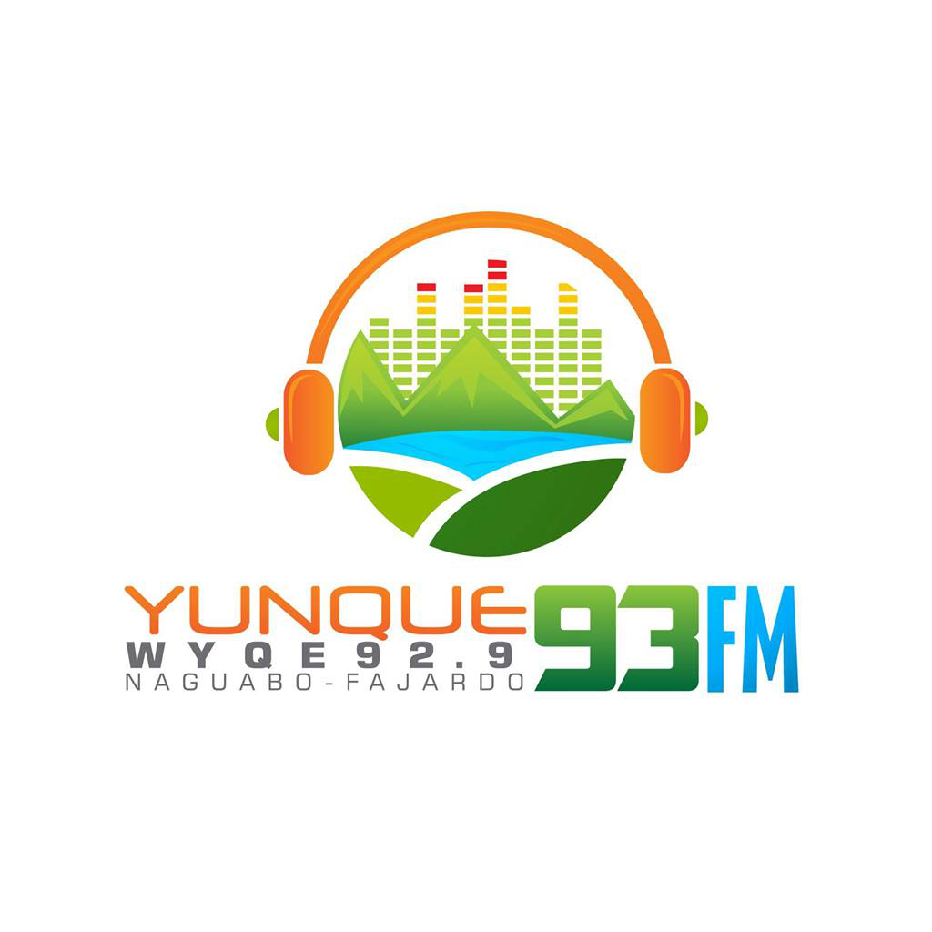 Yunque 93 FM