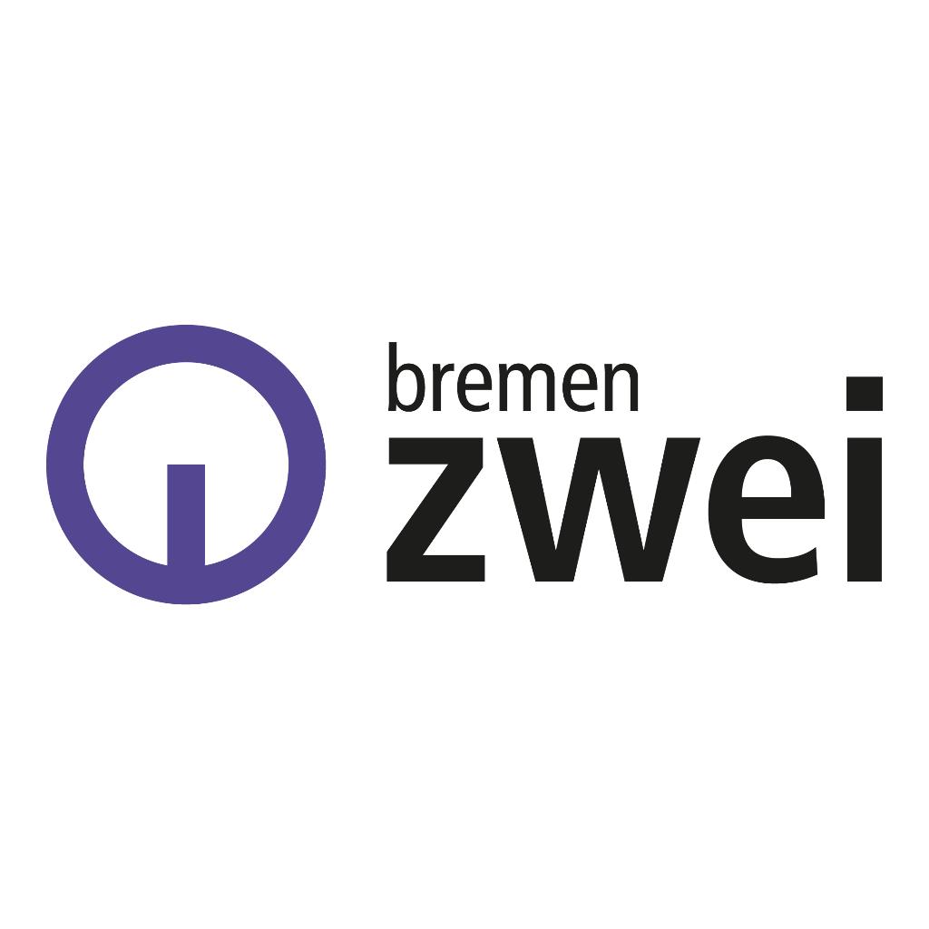 Bremen Zwei