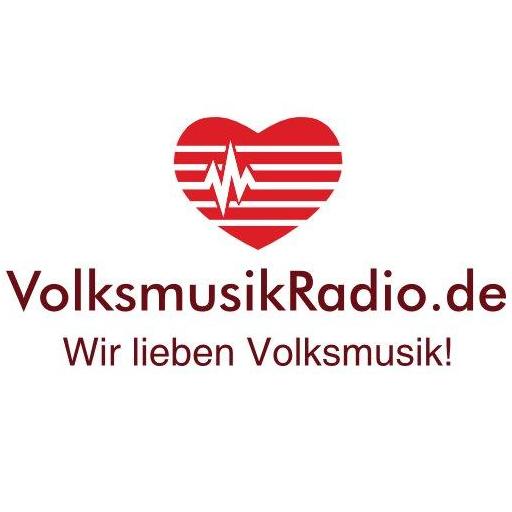 VolksmusikRadio laut.fm