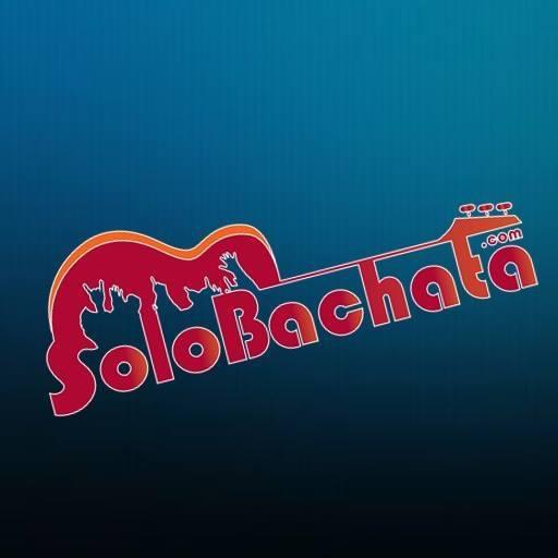 Solo Bachata