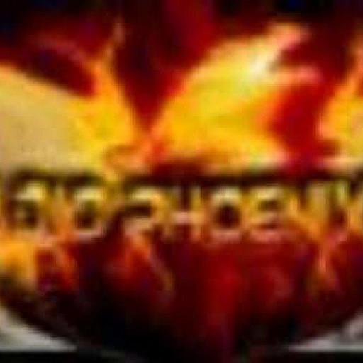 Webradio Phoenixfeuer - laut.fm