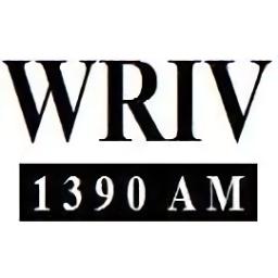 1390 WRIV