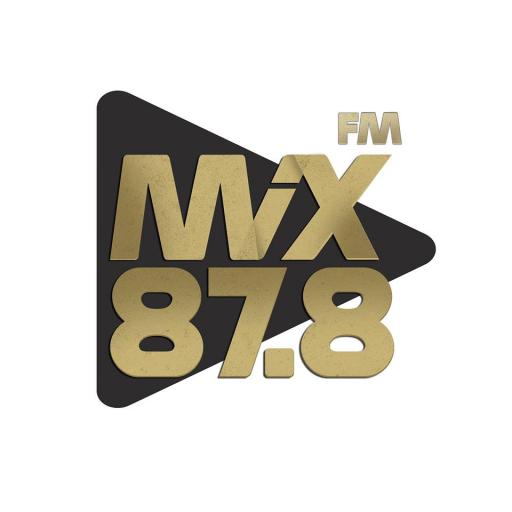 Mix FM 87.8