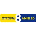 Otto FM Anni 80