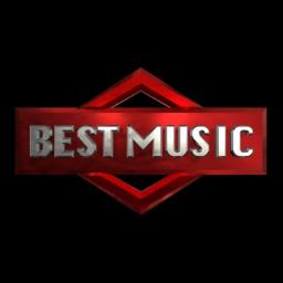 Best Music - Ever