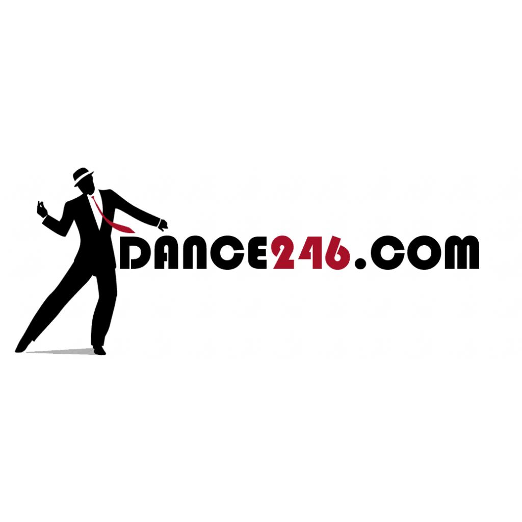 DANCE246