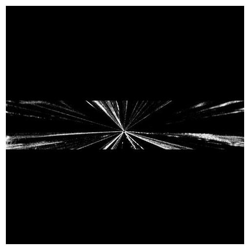 Radio Piednu / Esadhar