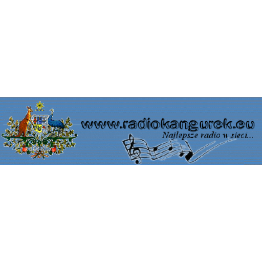 Radio Kangurek