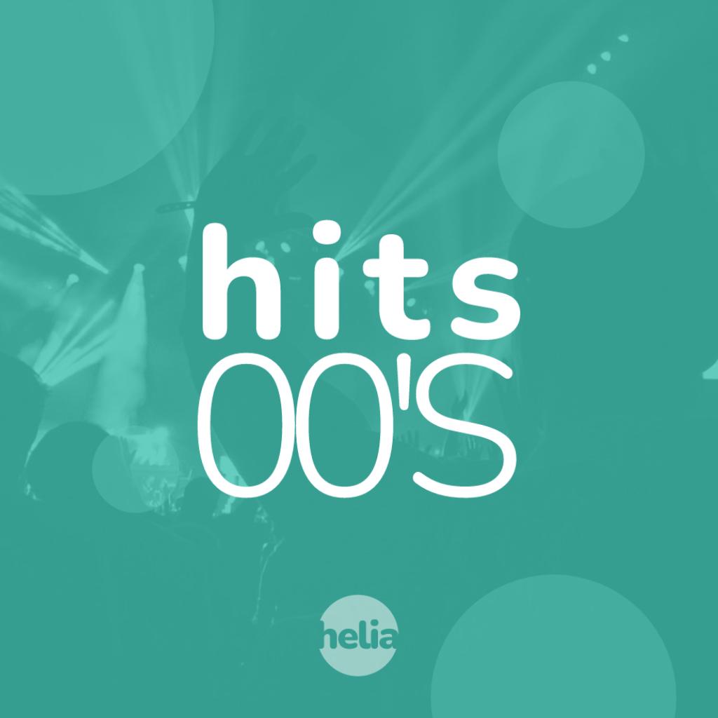 Helia - Hits 2000s