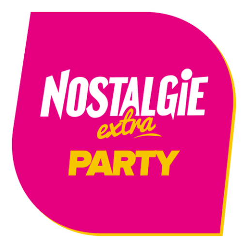 Nostalgie Extra PARTY