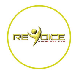 Rejoice Musical Soulfood