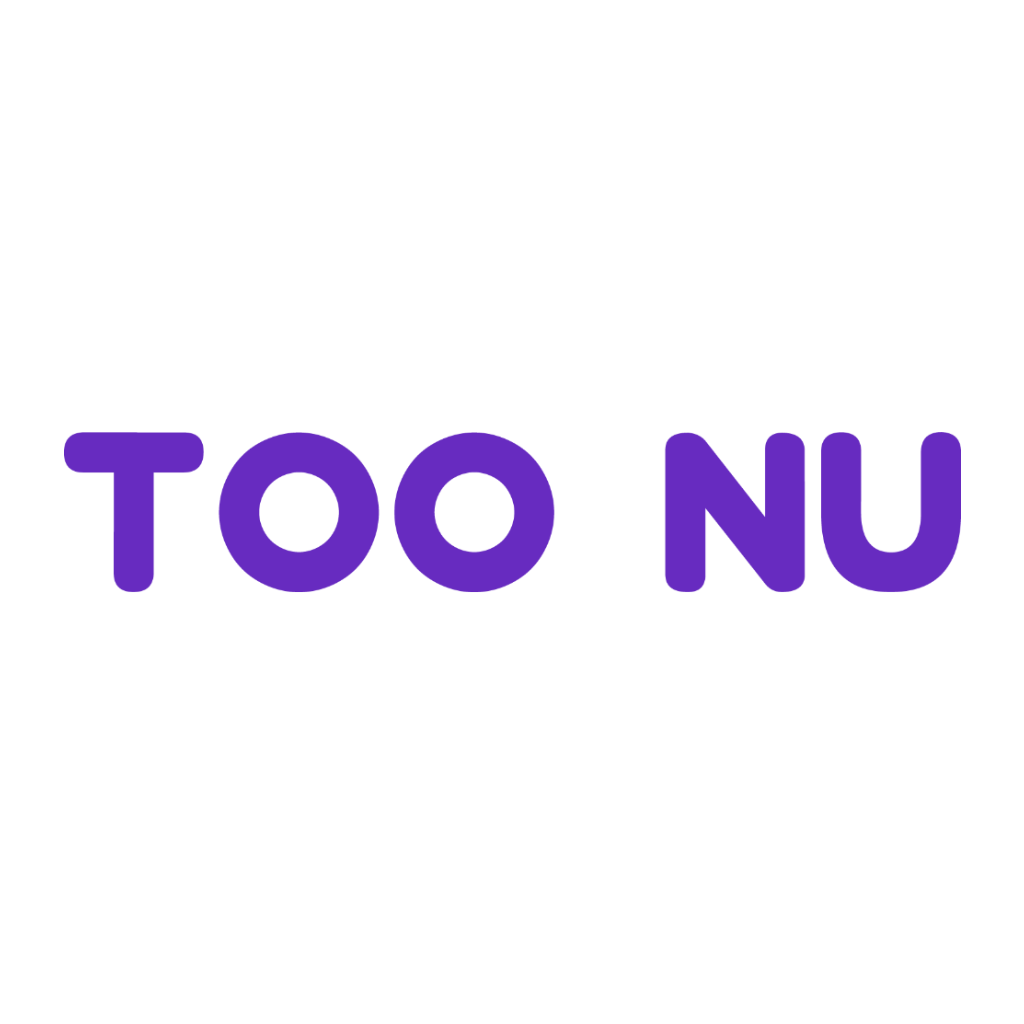 PromoDJ Too Nu