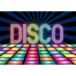 1Radio.ca Just Disco