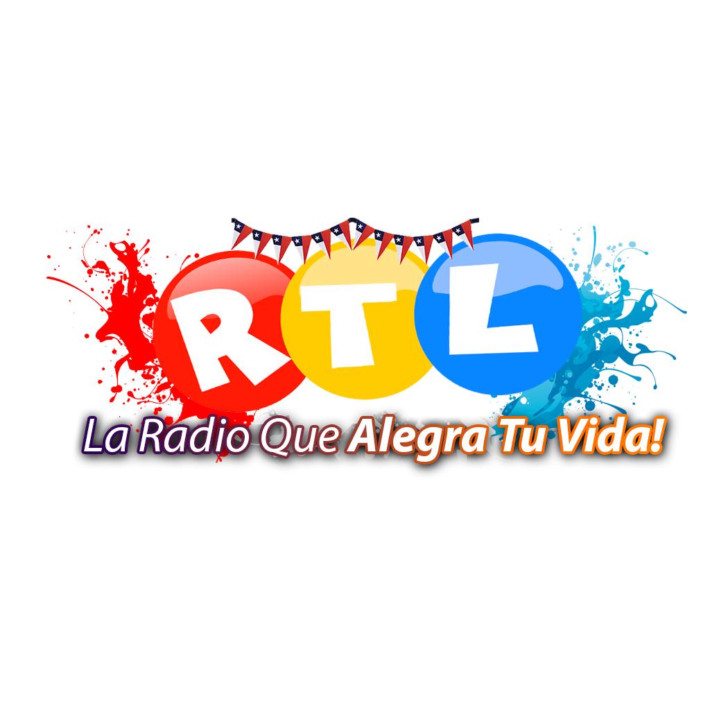 RTL San Fernando