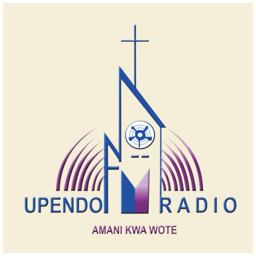 Upendo FM