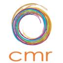 CMR Diversity FM HD2