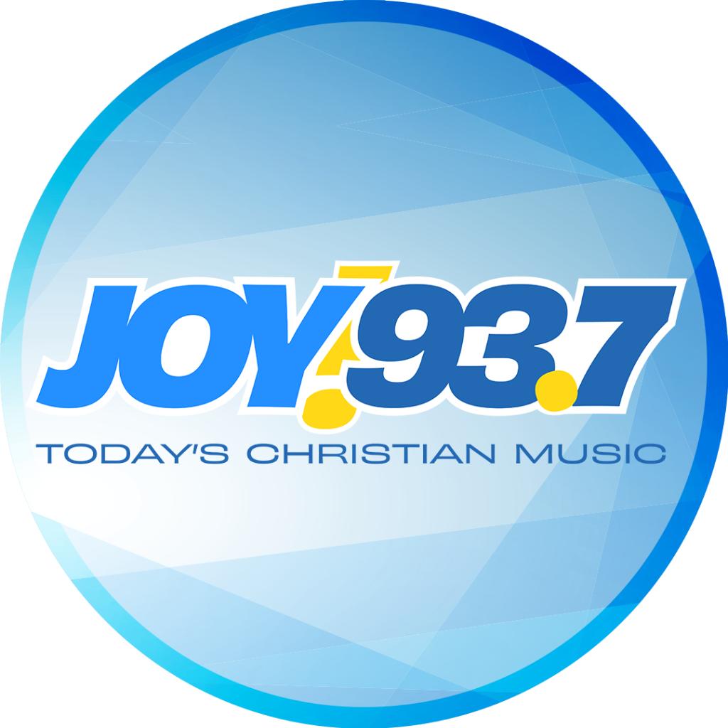 Joy 93.7
